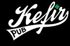 Kefir Pub Kharkiv