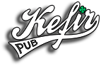 Rock'N'Sport pub Kefir